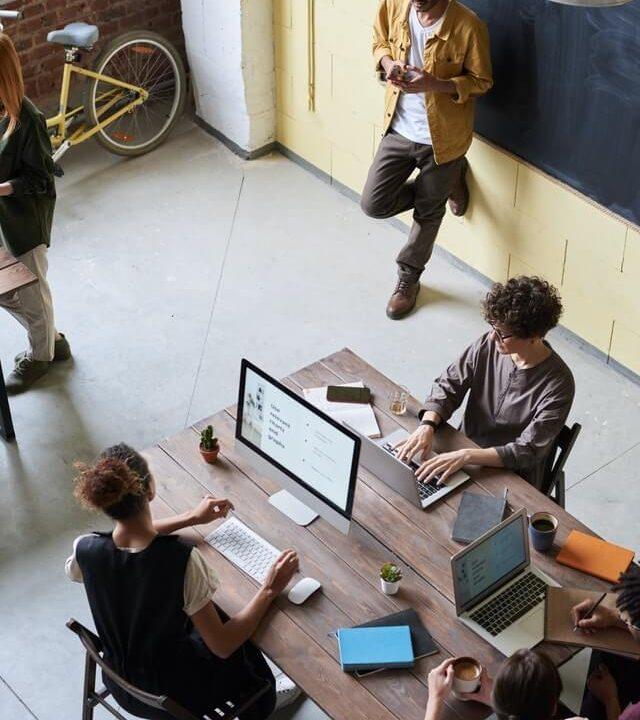 people-inside-room-1.jpg
